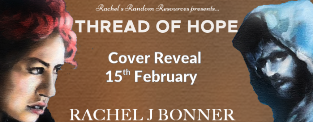 thumbnail_Thread of Hope - Cover Reveal