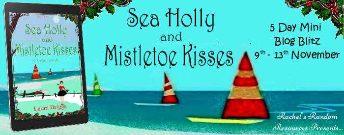 Sea Holly and Mistletoe Kisses .png